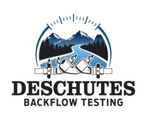 DBT_Deschutesunder_combo